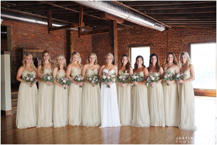 nashville_wedding_photographer 59.jpg