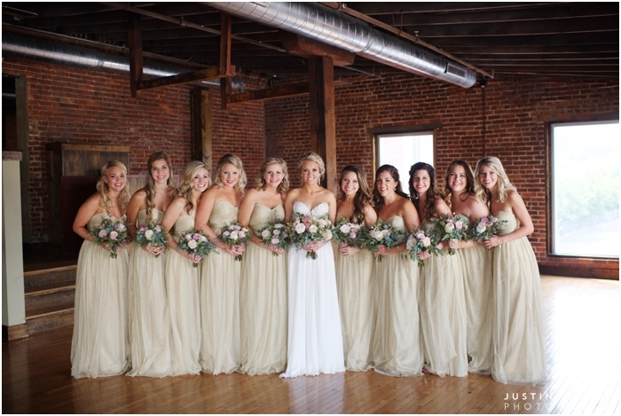 nashville_wedding_photographer 60.jpg