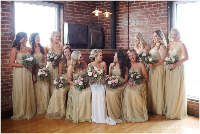 nashville_wedding_photographer 64.jpg