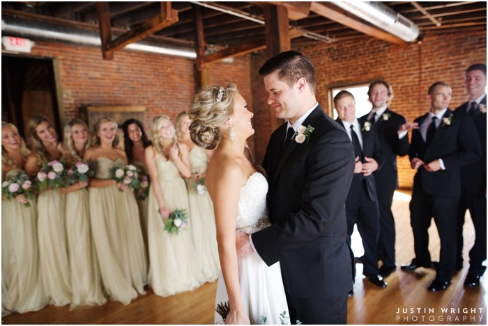 nashville_wedding_photographer 69.jpg