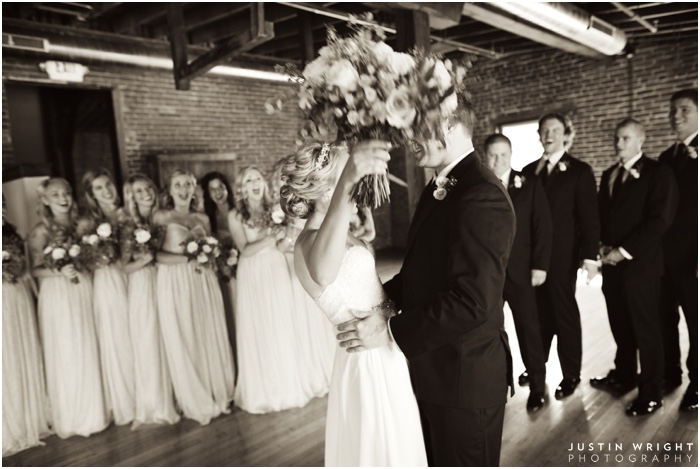 nashville_wedding_photographer 71.jpg