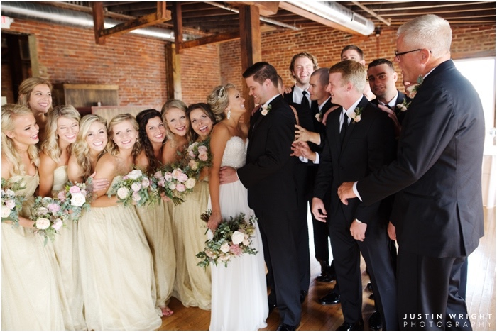 nashville_wedding_photographer 72.jpg