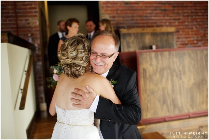 nashville_wedding_photographer 73.jpg