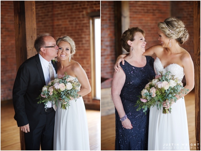 nashville_wedding_photographer 74.jpg