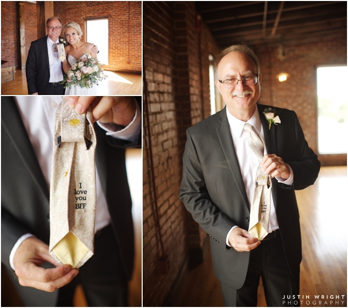 nashville_wedding_photographer 75.jpg