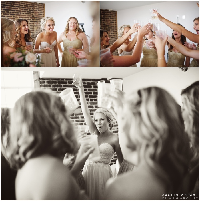 nashville_wedding_photographer 79.jpg