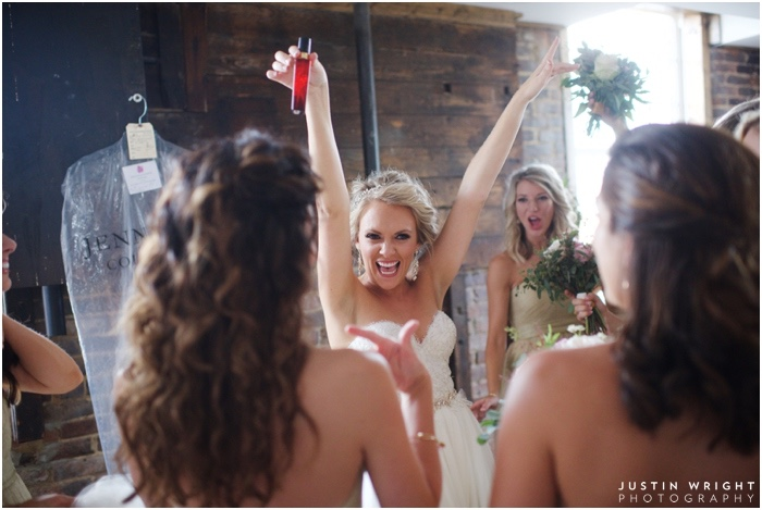 nashville_wedding_photographer 81.jpg