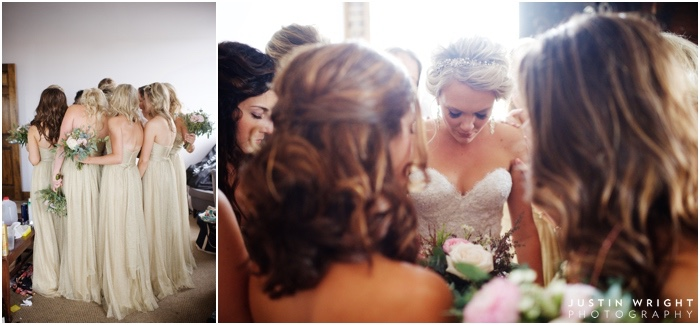 nashville_wedding_photographer 82.jpg