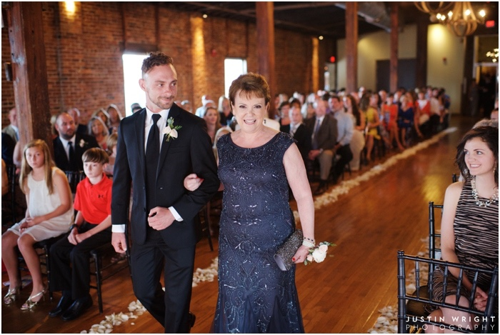 nashville_wedding_photographer 88.jpg
