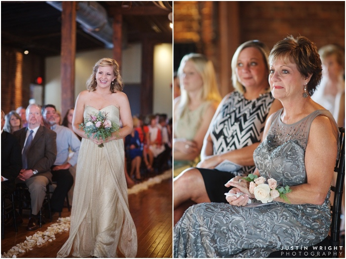 nashville_wedding_photographer 89.jpg