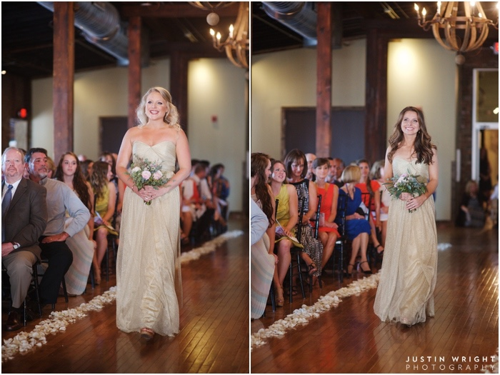 nashville_wedding_photographer 90.jpg