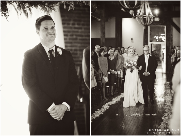 nashville_wedding_photographer 93.jpg