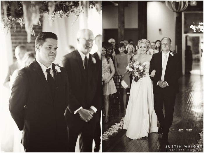 nashville_wedding_photographer 94.jpg