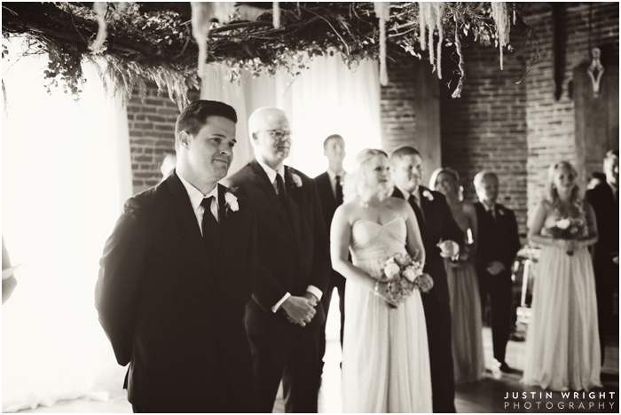 nashville_wedding_photographer 95.jpg