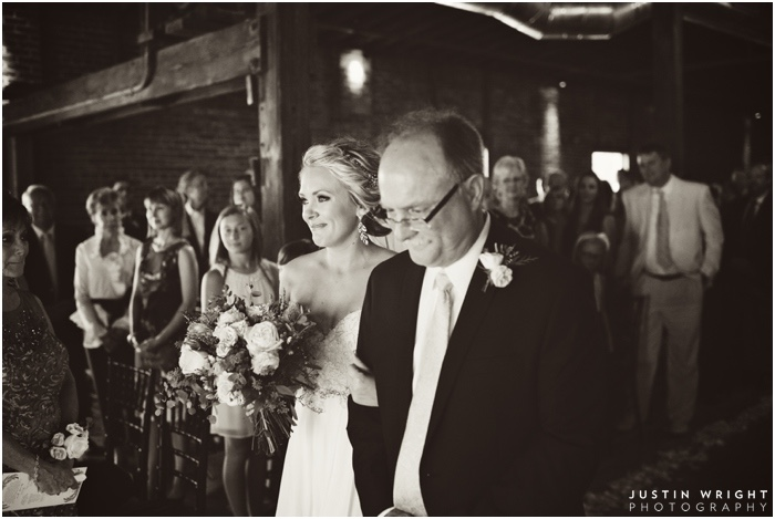 nashville_wedding_photographer 96.jpg