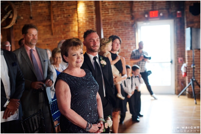 nashville_wedding_photographer 97.jpg