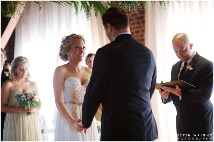 nashville_wedding_photographer 98.jpg