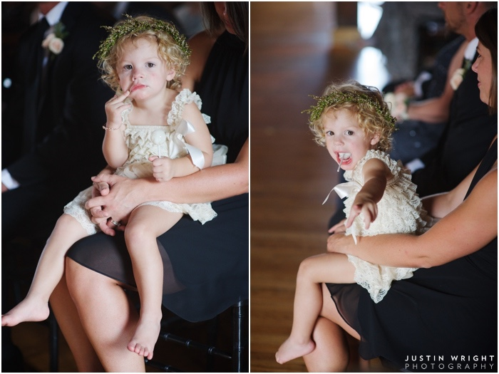 nashville_wedding_photographer 101.jpg