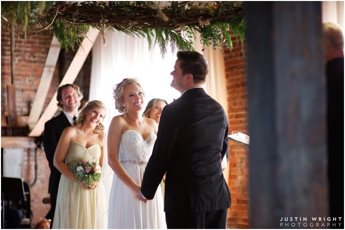 nashville_wedding_photographer 102.jpg