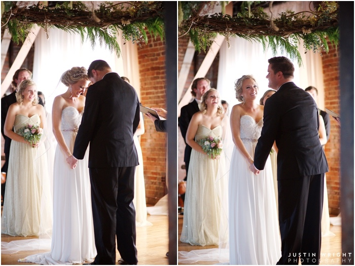 nashville_wedding_photographer 103.jpg