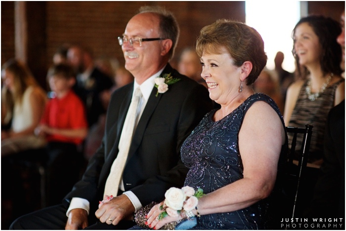 nashville_wedding_photographer 104.jpg
