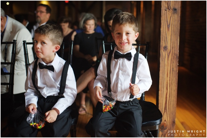 nashville_wedding_photographer 106.jpg