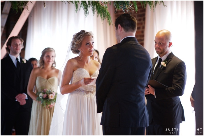 nashville_wedding_photographer 107.jpg