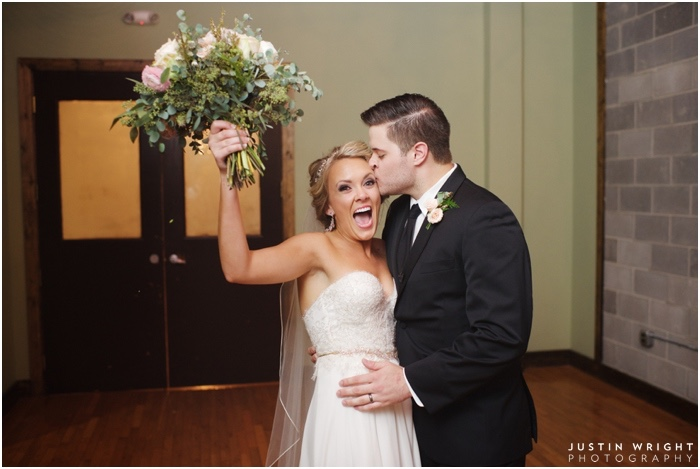 nashville_wedding_photographer 112.jpg