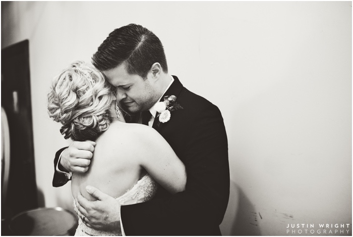 nashville_wedding_photographer 114.jpg