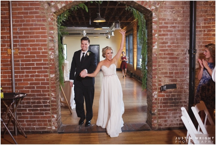 nashville_wedding_photographer 120.jpg