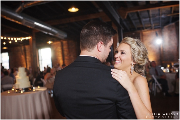 nashville_wedding_photographer 122.jpg