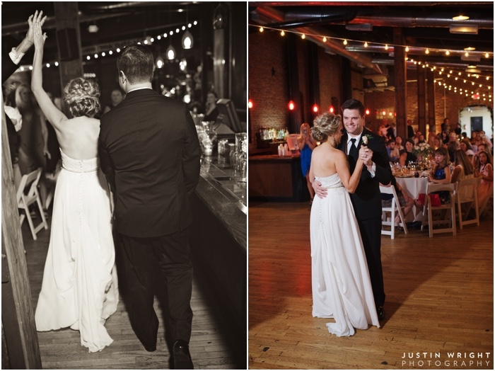 nashville_wedding_photographer 121.jpg