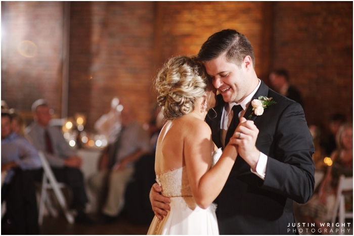nashville_wedding_photographer 123.jpg
