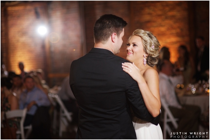 nashville_wedding_photographer 124.jpg