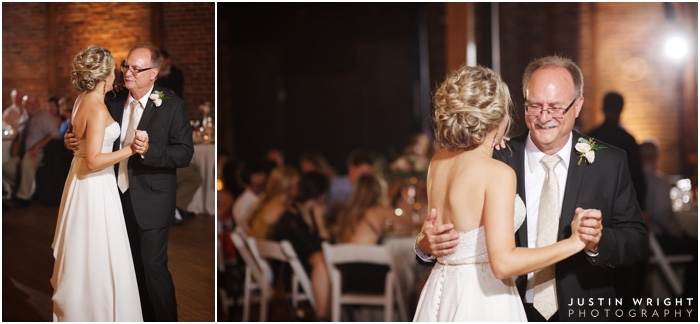nashville_wedding_photographer 125.jpg