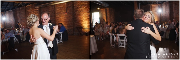 nashville_wedding_photographer 127.jpg