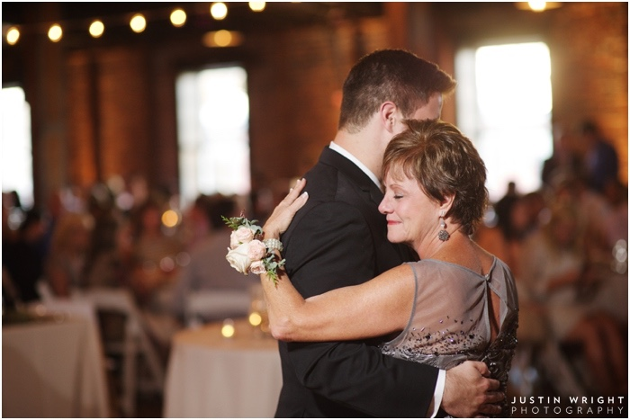 nashville_wedding_photographer 128.jpg
