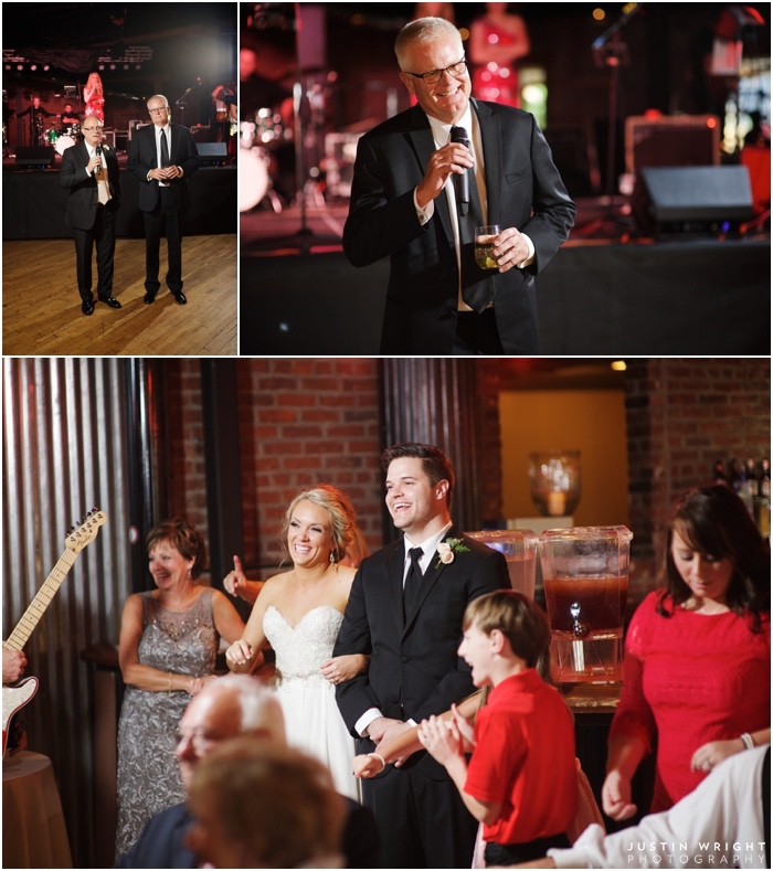 nashville_wedding_photographer 129.jpg
