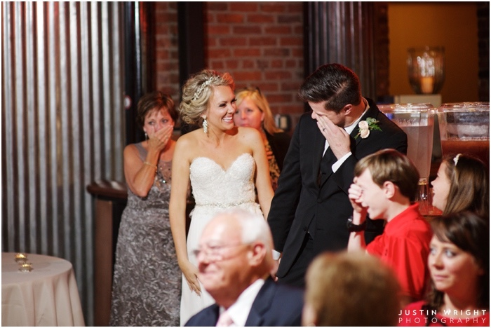 nashville_wedding_photographer 130.jpg