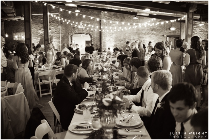 nashville_wedding_photographer 131.jpg