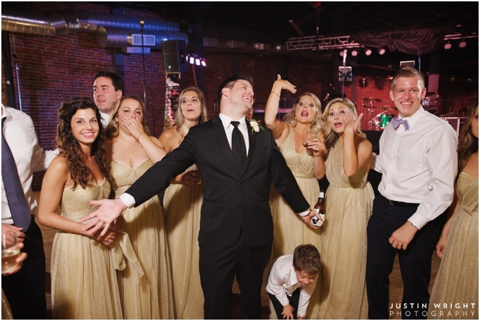 nashville_wedding_photographer 139.jpg