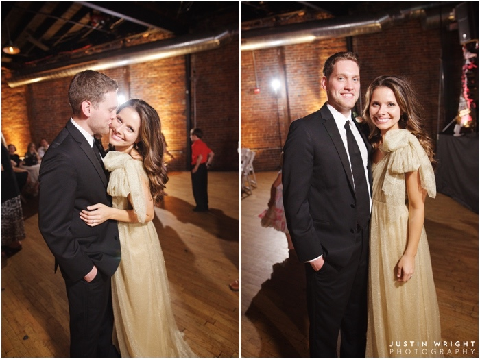 nashville_wedding_photographer 140.jpg
