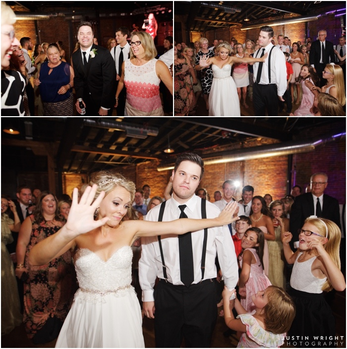nashville_wedding_photographer 145.jpg