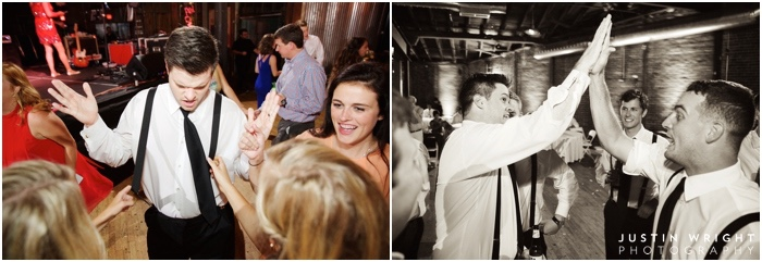 nashville_wedding_photographer 152.jpg