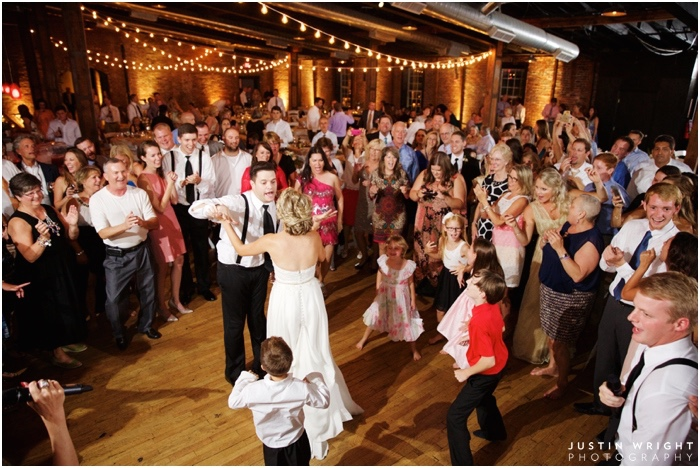 nashville_wedding_photographer 153.jpg