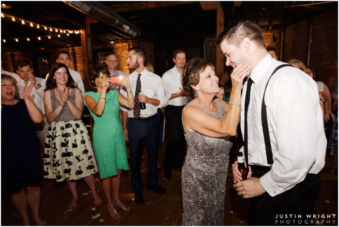 nashville_wedding_photographer 158.jpg