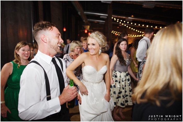 nashville_wedding_photographer 159.jpg