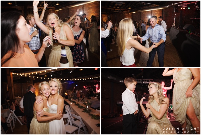 nashville_wedding_photographer 163.jpg