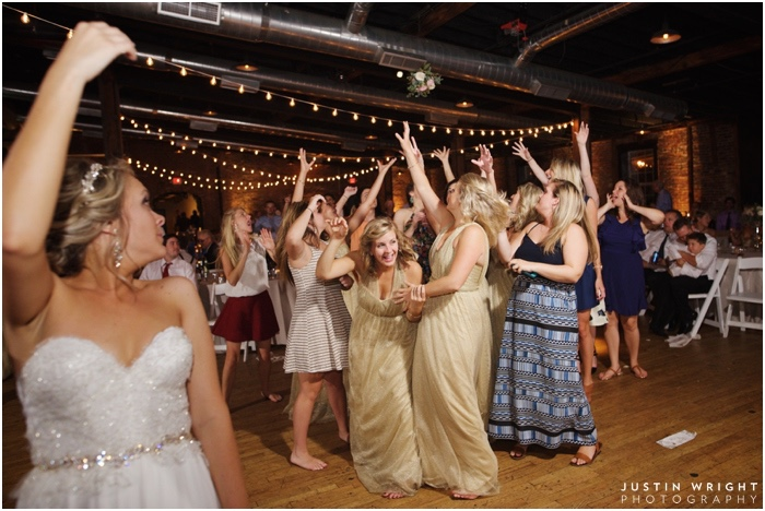 nashville_wedding_photographer 164.jpg
