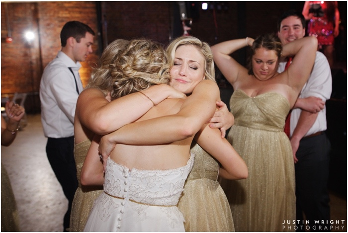 nashville_wedding_photographer 168.jpg